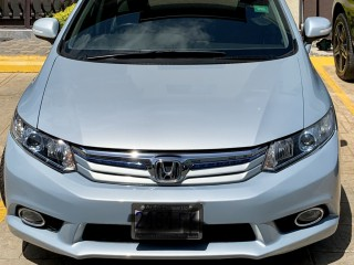 2013 Honda Civic Hybrid for sale in Kingston / St. Andrew, Jamaica