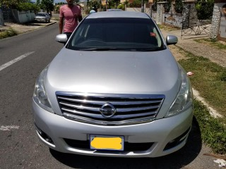 2011 Nissan Teana for sale in St. Catherine, Jamaica