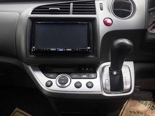 2013 Honda Stream for sale in St. Mary, Jamaica