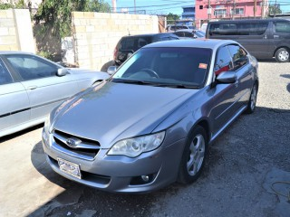 2009 Subaru legacy for sale in Kingston / St. Andrew, Jamaica