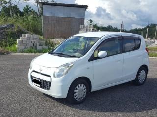 2012 Suzuki Alto for sale in Manchester, Jamaica