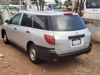 2012 Nissan Ad Wagon Sale or Trade for sale in St. Catherine, Jamaica