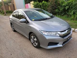 2015 Honda Grace for sale in Kingston / St. Andrew, Jamaica