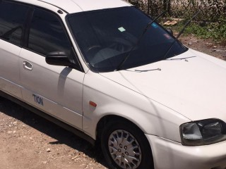 2000 Honda Partner for sale in St. Catherine, Jamaica