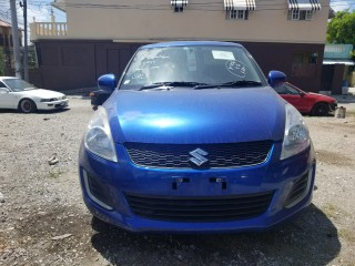 2015 Suzuki Swift for sale in St. Catherine, Jamaica