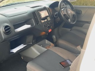 2013 Nissan AD Wagon for sale in St. Catherine,