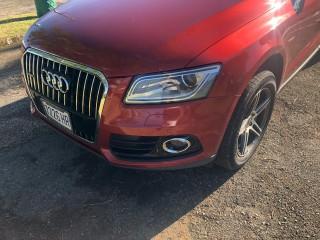 2016 Audi Q5 for sale in Kingston / St. Andrew, Jamaica