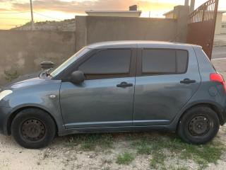 2007 Suzuki Swift for sale in St. James, Jamaica