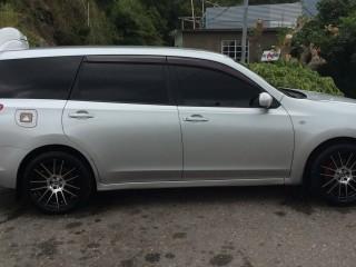 2010 Subaru Exgia for sale in Kingston / St. Andrew, Jamaica