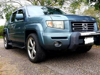 2006 Honda Ridgeline for sale in Manchester, Jamaica