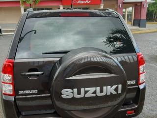 2014 Suzuki Grand Vitara for sale in St. Catherine, Jamaica