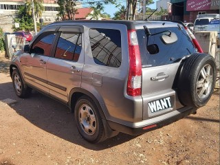 2006 Honda Crv for sale in St. Catherine, Jamaica
