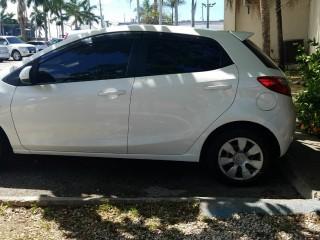 2013 Mazda Demio for sale in St. James, Jamaica