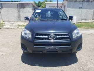 2015 Toyota RAV4 for sale in Manchester, Jamaica