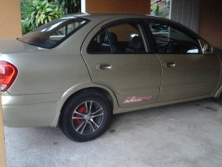 2005 Nissan Sunny for sale in St. Catherine, Jamaica