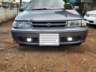 1994 Toyota Corsa Tercel 4E for sale in St. Catherine, Jamaica