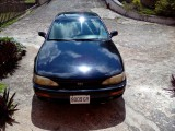 '96 Toyota Camry for sale in Jamaica