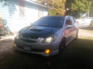 2002 Toyota Caldina GT4 NSpec for sale in Westmoreland, Jamaica