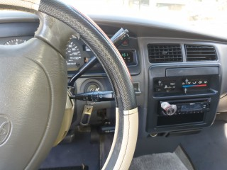 1985 Toyota T100 for sale in Westmoreland, Jamaica