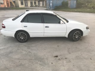 1997 Toyota 111 for sale in St. James, Jamaica