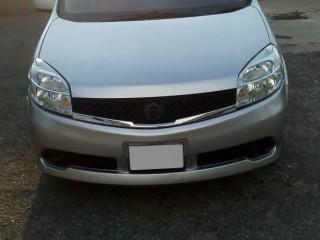 2010 Nissan Lafesta 7 seater for sale in Kingston / St. Andrew, Jamaica