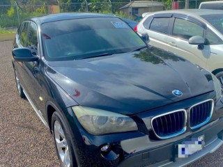 2011 BMW X1 for sale in St. Elizabeth, Jamaica