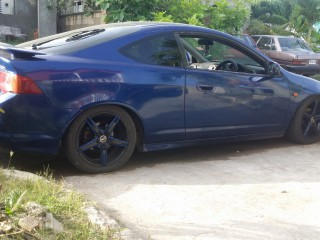 2003 Honda Integra for sale in St. Catherine, Jamaica