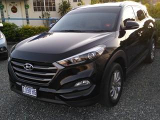 2016 Hyundai Tucson for sale in St. Catherine, Jamaica