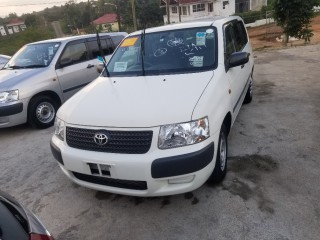 2014 Toyota Succeed for sale in Manchester, Jamaica