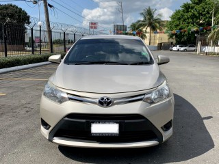 2016 Toyota Yaris for sale in Kingston / St. Andrew, Jamaica