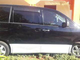 2006 Toyota Voxy for sale in St. Elizabeth, Jamaica