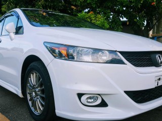 2013 Honda Stream RSZ Sport package for sale in Kingston / St. Andrew, Jamaica