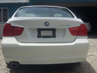 Bmws For Sale In Jamaica Autoadsja Com
