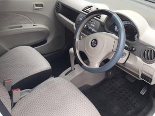 '12 Suzuki Alto for sale in Jamaica