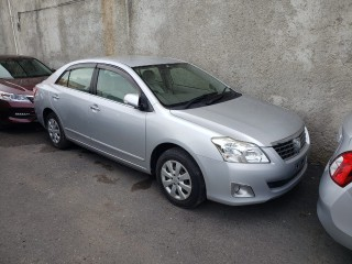 2010 Toyota Premio for sale in St. Catherine,