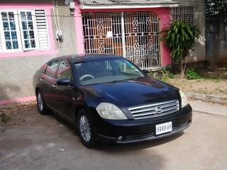 2004 Nissan Cefiro for sale in Kingston / St. Andrew, Jamaica