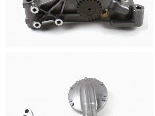 2008 Honda K series oil pump upgrade kit for sale in St. James, Jamaica