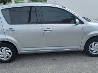 2008 Daihatsu Boon for sale in St. Catherine, Jamaica