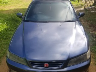 1998 Honda Accord for sale in St. James, Jamaica