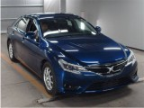 '14 Toyota Mark X for sale in Jamaica