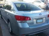 '12 Subaru B4 for sale in Jamaica