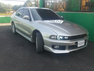 2004 Mitsubishi Galant for sale in St. Catherine, Jamaica
