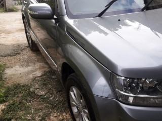 '15 Suzuki Grand for sale in Jamaica