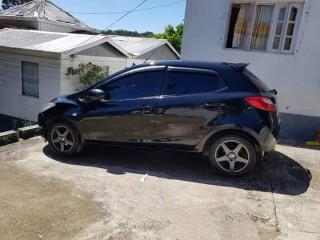 2008 Mazda DEMIO for sale in Hanover, Jamaica