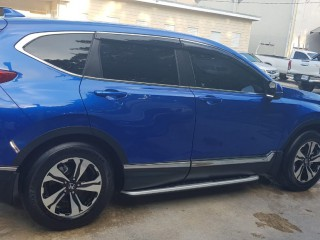 2018 Honda Crv for sale in Westmoreland, Jamaica