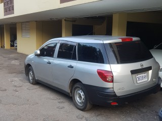 2013 Nissan AD Wagon for sale in Kingston / St. Andrew, Jamaica