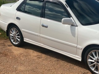 1999 Toyota Corolla for sale in St. Elizabeth, Jamaica