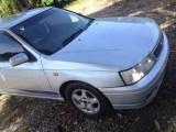 '98 Nissan bliebird for sale in Jamaica