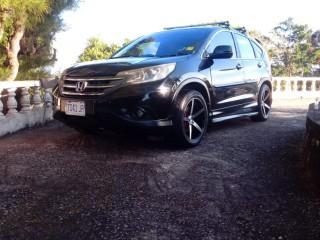 2014 Honda CRV for sale in St. Ann, Jamaica