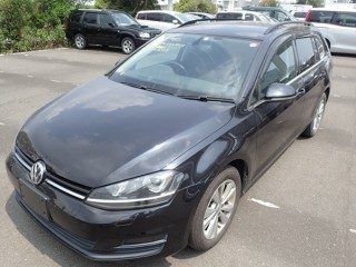 2015 Volkswagen Golf Variant for sale in Kingston / St. Andrew, Jamaica